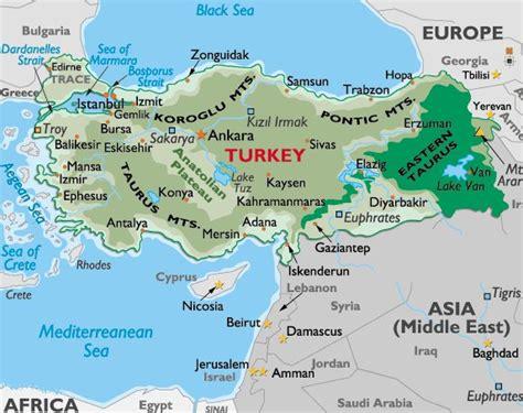 kusadasi port map kusadasi turkey august 2013