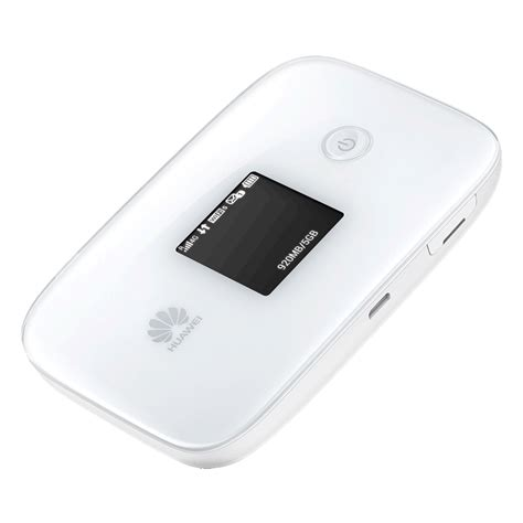 Modem Huawei patch lead for optus 4g huawei e5786 wifi modem