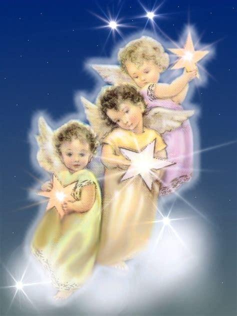 imagenes hermosas de angeles de dios angeles de dios imagenes 11 im 225 genes de dios