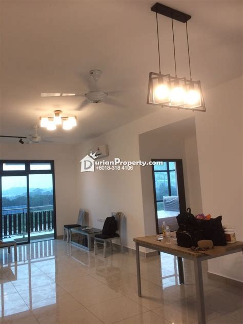 ksl classifieds rooms for rent apartment for rent at ksl d secret garden johor bahru for rm 1 500 by ck lim durianproperty