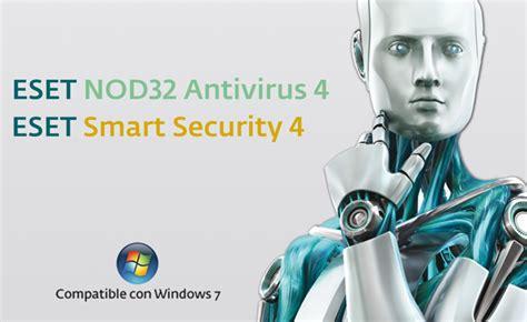 licencias nod32 seriales llaves nod32 7 smart security activador de eset 7 html autos post