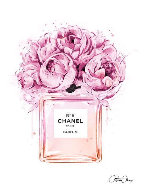 chanel wallpaper pinterest 25 best ideas about chanel background on pinterest coco