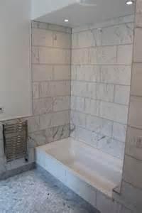 Porcelain On Steel Bathtubs 1000 Ideas About 12x24 Tile On Pinterest Tile Floor