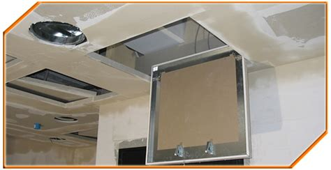 materiale per controsoffitti in cartongesso botole per cartongesso prezzi pannelli termoisolanti