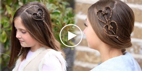 hair style for trichotillomania best valentines day hairstyles