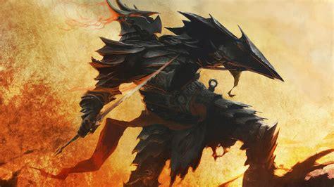 elder scrolls  skyrim details launchbox games