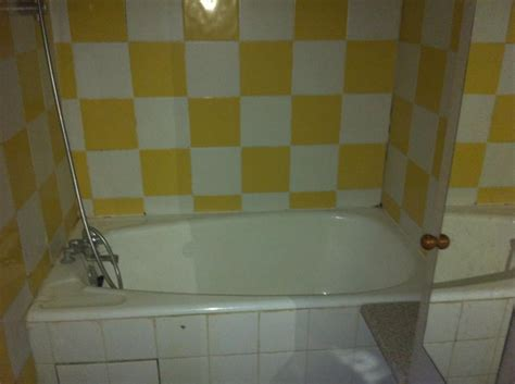 troc echange baignoire en fonte 233 es 60 sur troc