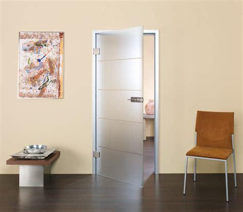 Swing Door - swing doors glass doors from bartels
