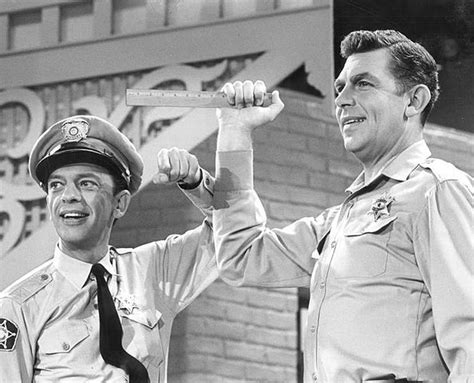 Release Letter Griffith file andy griffith don knotts 1970 jpg wikimedia commons