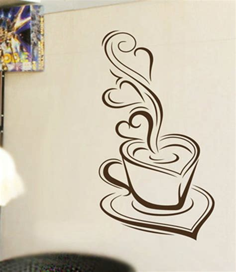Wallpaper Sticker Stiker 45cmx5m Wps234 Flower wall stickers kitchen promotion shop for promotional wall stickers kitchen on aliexpress