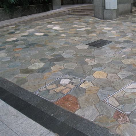 Natural Slate Landscape Cheap Patio Paver Stones For Sale Patio Pavers For Sale