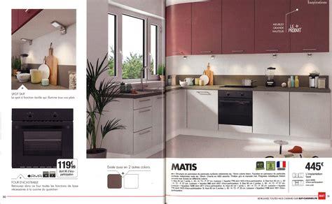 but cuisine catalogue fran 195 167 ais but guide cuisine volcan design catalogue