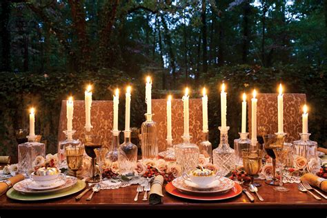 elegant dinner image gallery elegant dinner