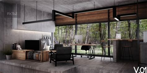 boat owners warehouse corporate office creative and inspirational workspaces
