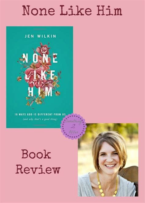 Book Review Like Like by None Like Him Book Review