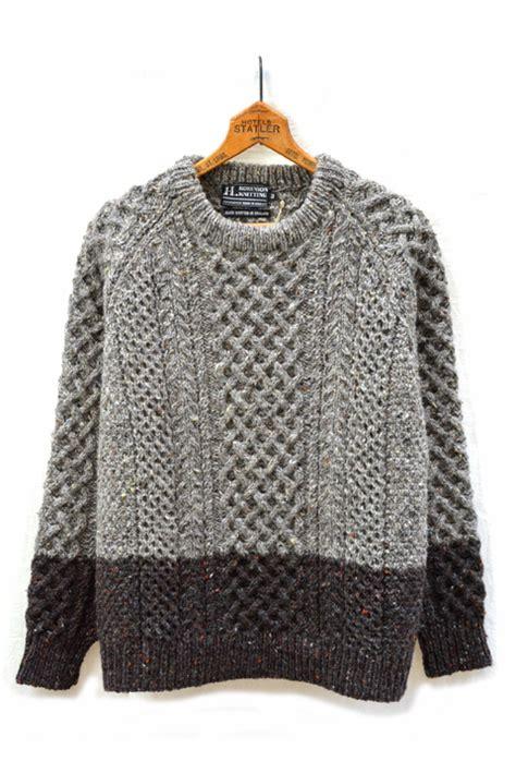 mil knitting h robinson knitting mills zabou