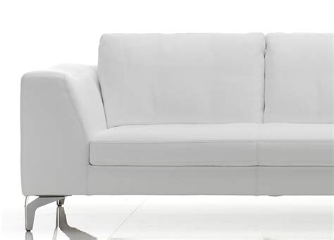 glamour sofa glamour leather corner sofa sofas go modern furniture