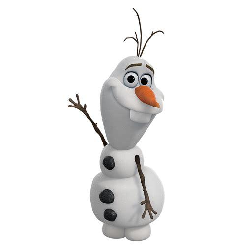 Frozen Images Olaf Png | png frozen elsa anna olaf png world