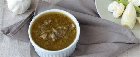 piatto piemontese bagna cauda bagna cauda la ricetta tradizionale piemontese agrodolce