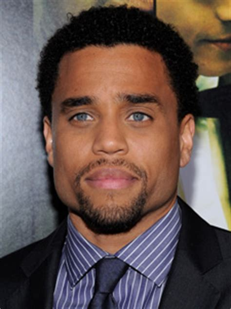 michael ealy residence michael ealy height weight measurements bio celebie