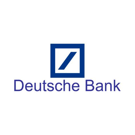 deutsche bank to hire my unconventional path to financial services wayup community