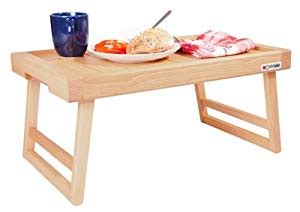 table to eat in bed breakfast table buk breakfast tray eat in bed free