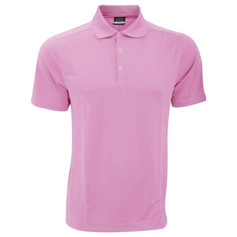 Polo Shirt 6 nike mens fit sports golf polo shirt 6 colours s m l