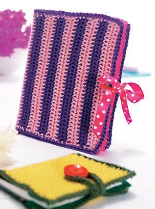 craft pattern notebook 1051 best images about crochet on pinterest