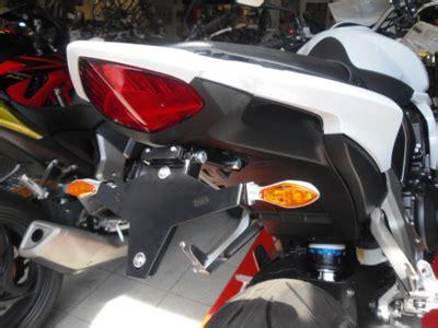 Motorrad Honda Magdeburg by Kennzeichenhalter Cb 1000 R Honda Motorradhaus Schwan
