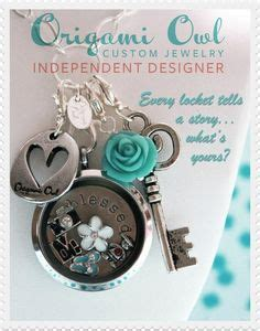 Origami Owl Join My Team - 1000 images about origami owl on origami owl