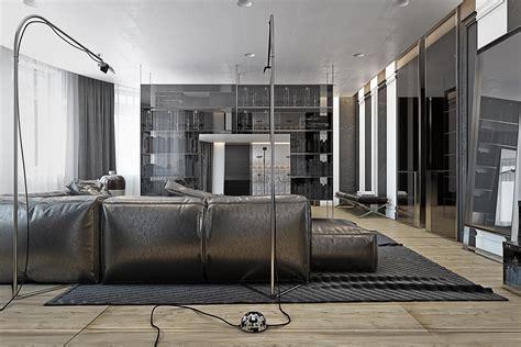 home interior design options industrial design options interior design ideas