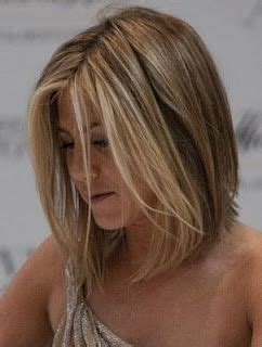 if you over bleached your hair low lights 1000 ideas about highlights around face on pinterest