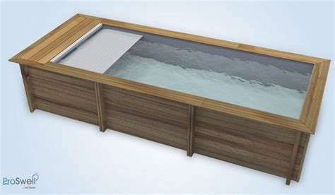 Piscine Hors Sol Acier 27 by 25 Best Ideas About Piscine Hors Sol On