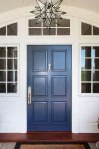 front door blue marine blue front doors front door freak