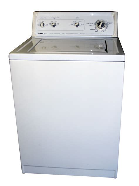 Appliance Repair Service Used Appliances RI & MA