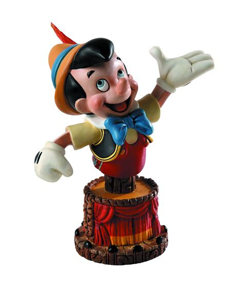 Enesco Grand Jester Frozen Elsa Mini Bust will you wish upon a for disney mini busts