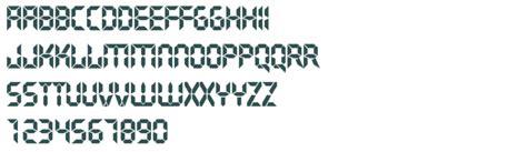 transistor font transistor font 28 images transistor 2 15 regular truetype font buy wholesale b754