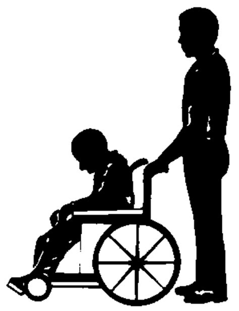 Free Disability Cliparts, Download Free Clip Art, Free