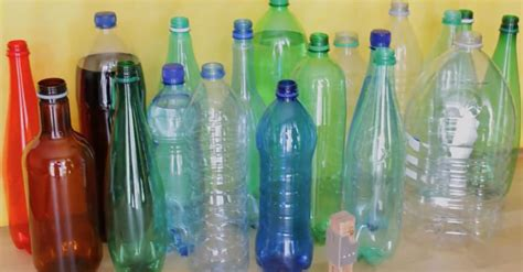 7 Ways To Re Use Plastic Bottles by 10 Diy Creative Ways To Reuse Plastic Bottles Diy Craft