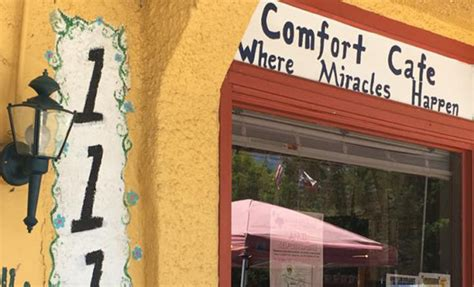 comfort tx newspaper armed man barricaded himself in smithville cafe