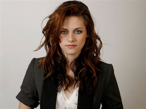 biography of kristen stewart kristen stewart hd wallpapers bio facts chainimage