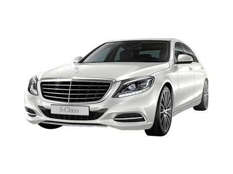 price of mercedes s class 2014 mercedes s class 2017 price in pakistan pictures and