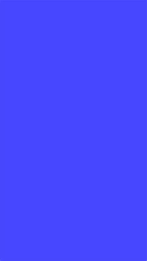 plain black wallpaper for iphone 5 6 plus simple iphone plain blue wallpaper for iphone 5 6 plus simple iphone