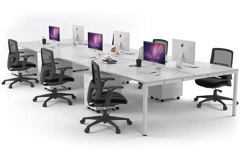 call center office furniture cluster work stations call center desking cape office furniture