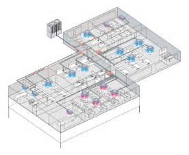 Variable Refrigerant Flow Mitsubishi Vrf Variable Refrigerant Flow Elektronika S A