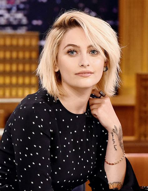paris jackson daughter michael jackson s daughter paris to visit mumbai
