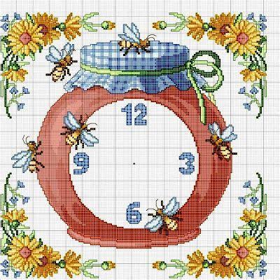 punto terrazzano oltre 20 migliori idee su orologi su cnc