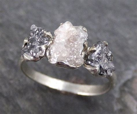 engagement rings no blood diamonds engagement ring usa