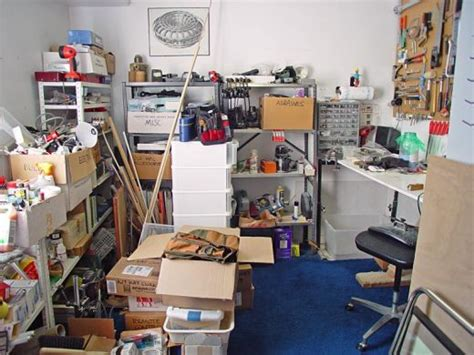 cluttered house verminous cluttered house clearance specialists nhc