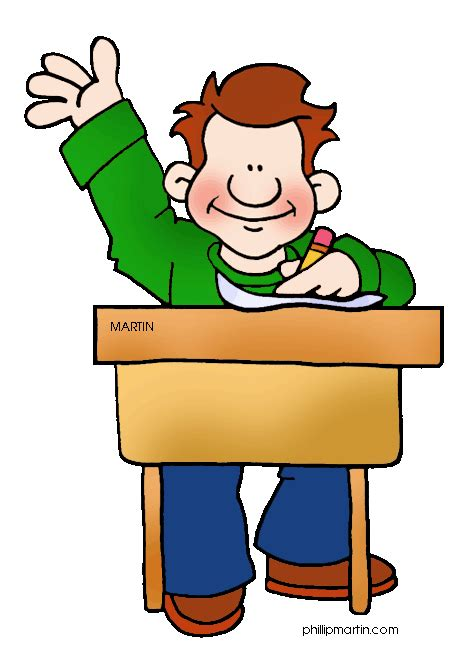 student clipart student clipart
